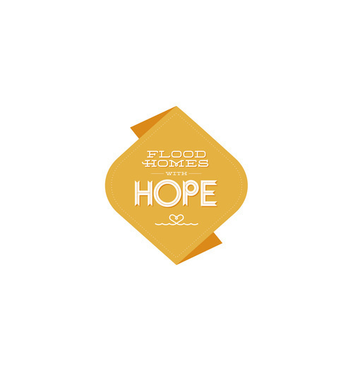 DESIGN — Portfolio of Ken Zakovich /// Duluth, Minnesota #heart #badge #water #serif #orange #wave #ribbon #logo