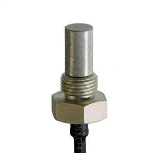 isweek SO-D0-250 Limiting Current Type Sensor Oxygen Sensors - SO-D0-250-A100C / A300C