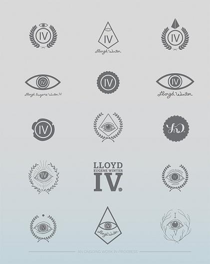 selflogos.jpg 636×800 bildpunkter #logo