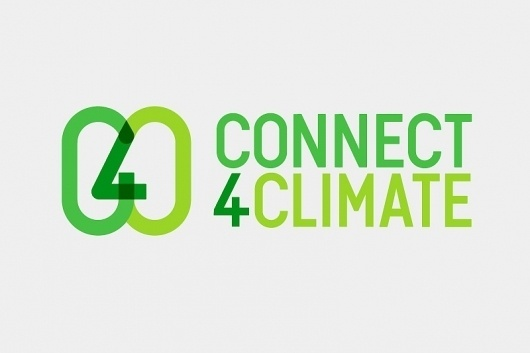 NR2154 #logo #climate #green