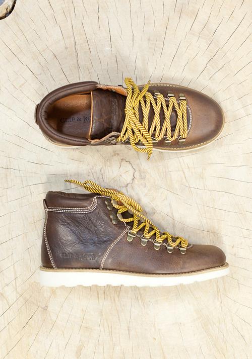 4/115 #laces #shoes