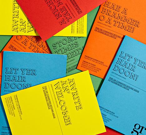 GR Communications Rebrand #london #harmony #vibrant #colours #rebrand #logo