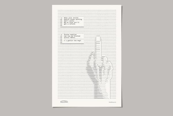 0_1315821302.jpg #letter #illustration