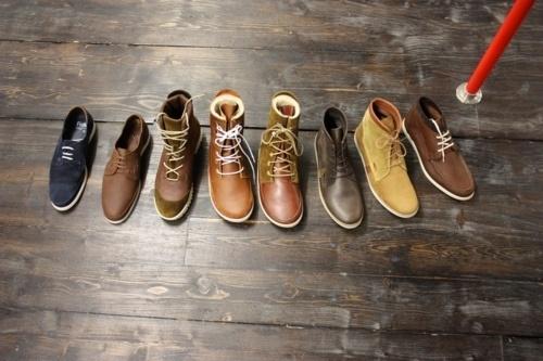 convoy #fashion #photography #footwear