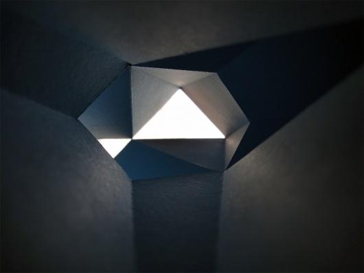 2.jpg (1620×1215) #model #paper #architecture #cube