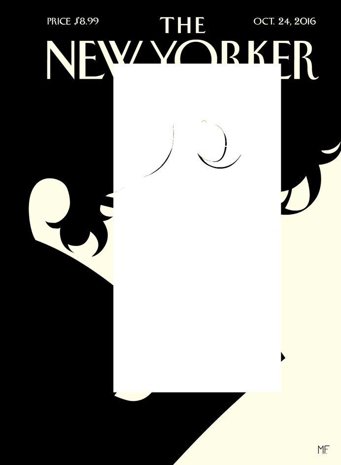 Do You Need an Agent? - DESK Magazine