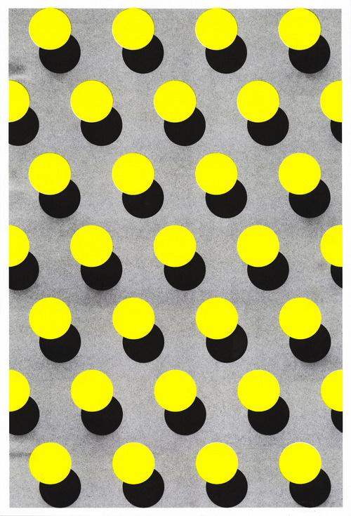Pattern #spots #pattern