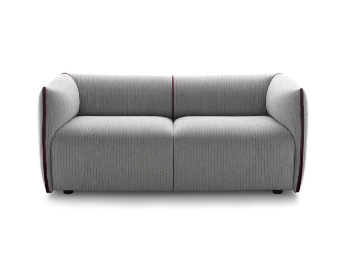 MIA Collection by Francesco Bettoni - #sofa, #design, #furniture, #seat, furniture, sofa