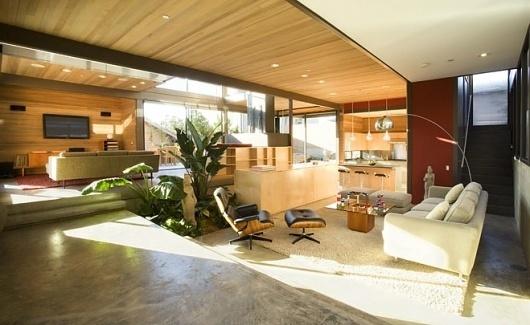ray-kappe-living-homes_07-on-wanken.jpg (659×405) #interior