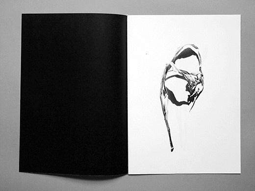 stefan kaetz — dipl. des. (fh): zeit — visuelle untersuchungen #editorial