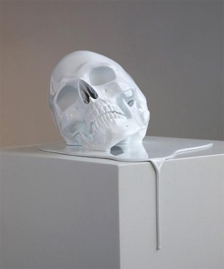 1_tumblrlhmhwh040q1qba2too1500.jpg (470×565) #abstract #skull #product
