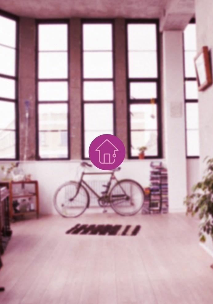 NODO Design- Branding, Graphic Design, Web #agency #branding