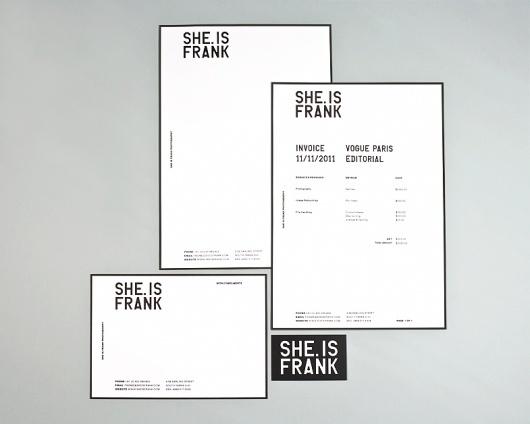 sheisfrank1.jpg (JPEG Image, 785x628 pixels) #she #frank #is #stationery