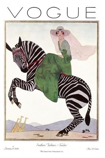 Vogue-1926.jpg (JPEG Image, 640x960 pixels) - Scaled (91%) #vogue #illustration #vintage