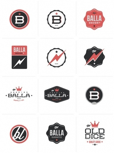 fbellintani-4f315e31fc496e.jpg 850×1,135 pixels #mark #branding #icon #design #graphic #identity #symbol #logo