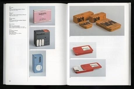 The New Graphic — #design #graphic #book