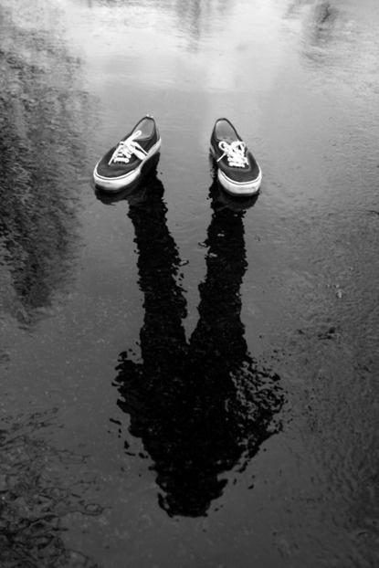 creative, reflection, photography, inspiration, beautiful, art,
