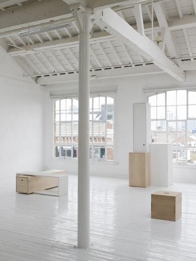 boxes-02.jpg (JPEG Image, 884x1177 pixels) - Scaled (49%) #white #storage #clean #boxes #maple