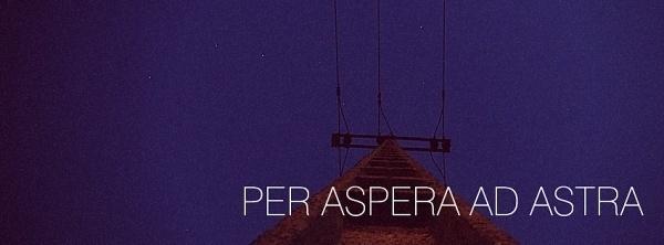 tumblr_m3kjnireTY1qg1csao1_1280.jpg (851×315) #starry #sky #night #stars #ad #aspera #per #astra