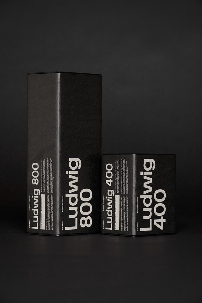 Type, packaging