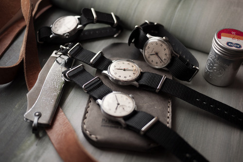 image #fashion #photography #watches