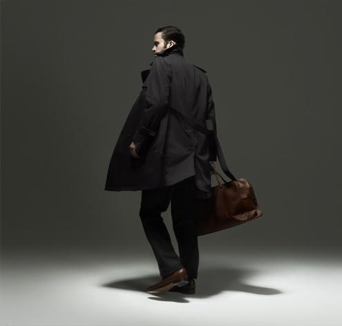 Darren Firth #loake #darren #six #firth