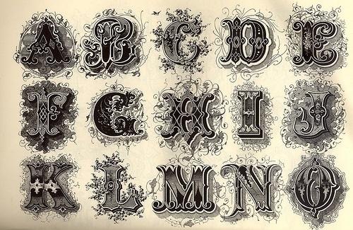http://pinterest.com/pin/268386459013332417/ #typography