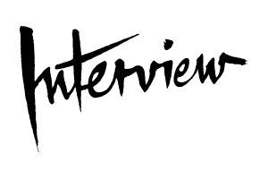 ibg1pE.jpg 300×200 pixels #logo #interview #script #magazine
