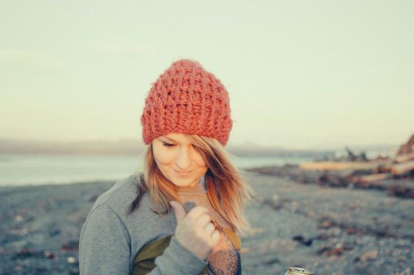 Amy #model #photo #photograph #photography #portrait #vsco