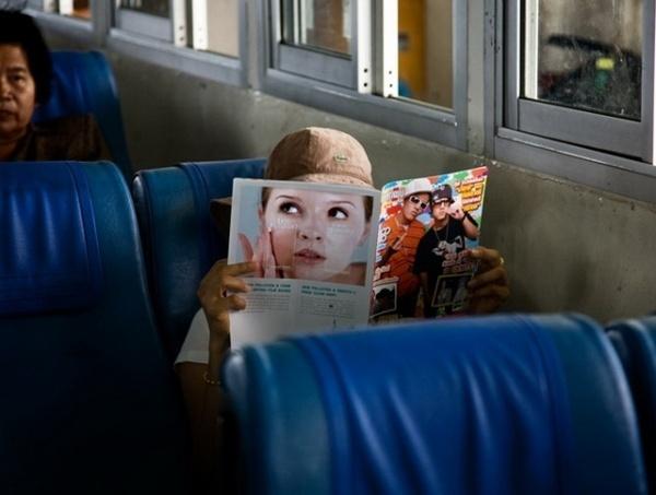 Photography by Alvaro Sanchez Montañes #photography