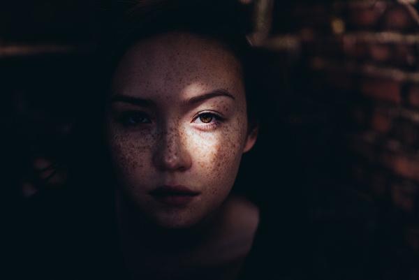 Jonas Hafner | PICDIT