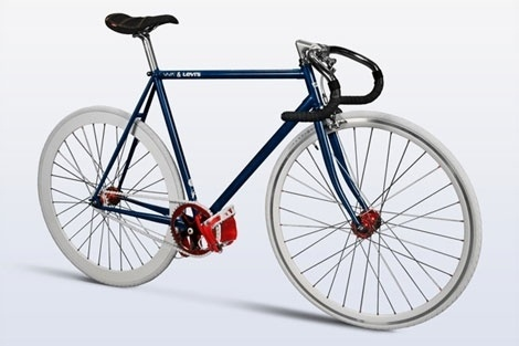 NEEO | about style #bike