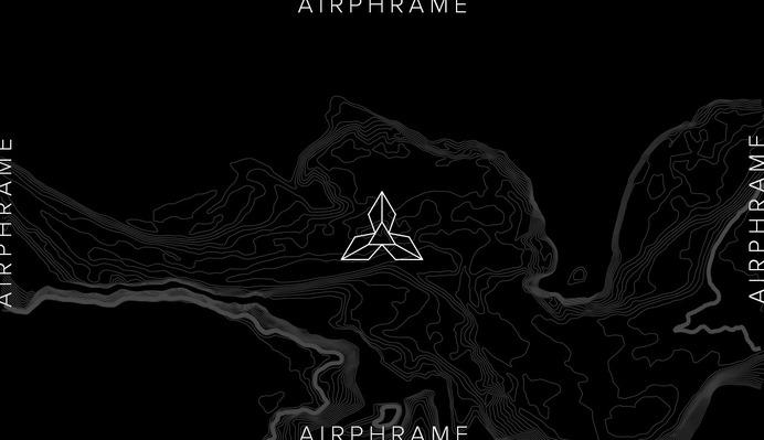Memco Works - Art & Design Studio - Airphrame