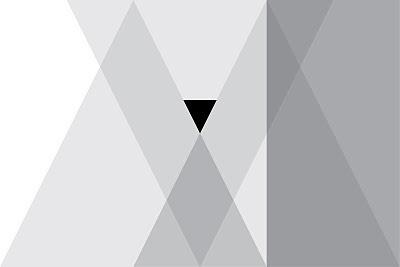 VINILO+2.jpg 400×267 píxeles #white #black #and