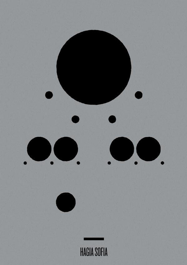 Savas Ozay #design #graphic