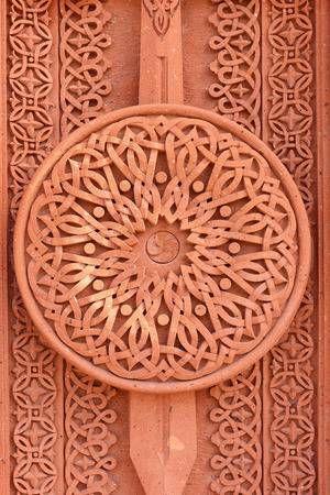 73130922-khachkar-pattern-on-volcanic-tuff-texture-traditional-armenian-cross.jpg (300×450)