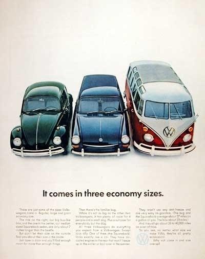 Sara Lindholm #volkswagen #cars #retro #poster