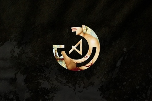 Sly Info « slyAPARTMENT #website #logo #design #sly