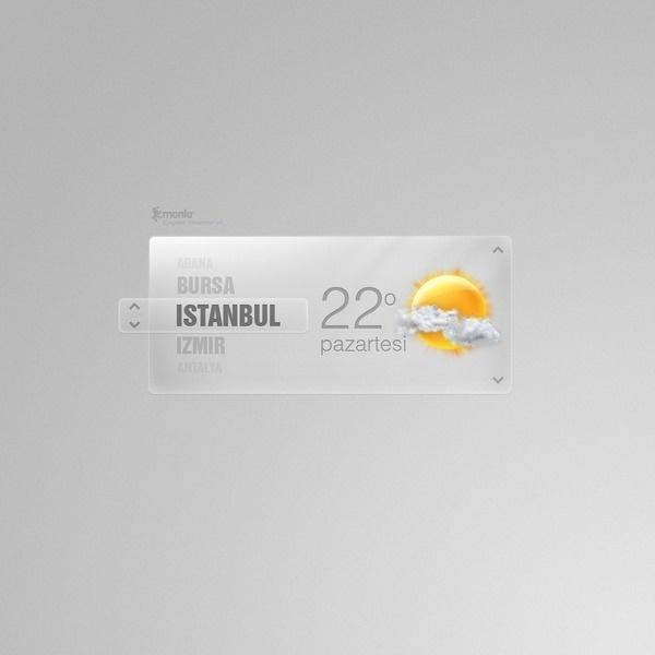 Wather_big #app #weather