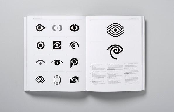 Symbol5 #icon #eyes #identities #icons #eye #symbol #logo