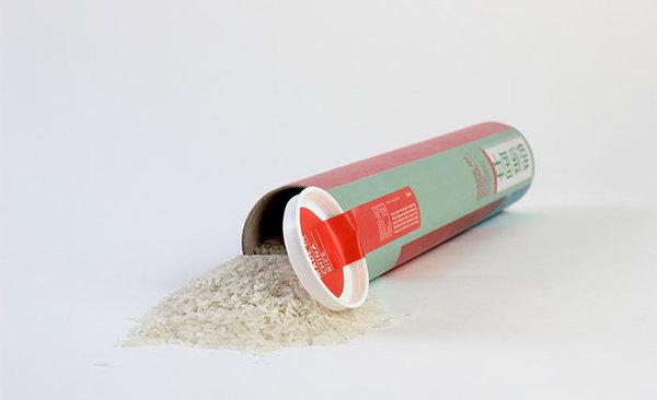 04_16_13_madeinchina_rice_12.jpg #tube #rice