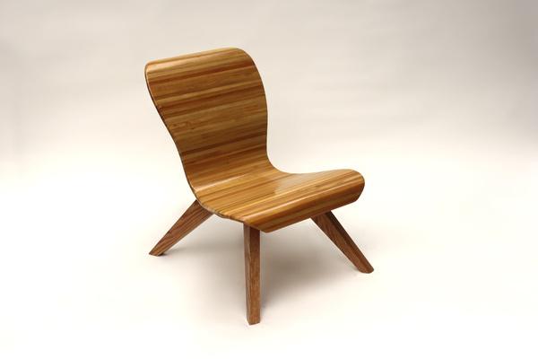 Inspiration Gretchen Chair Furniture #interior #design #decor #home #furniture #architecture