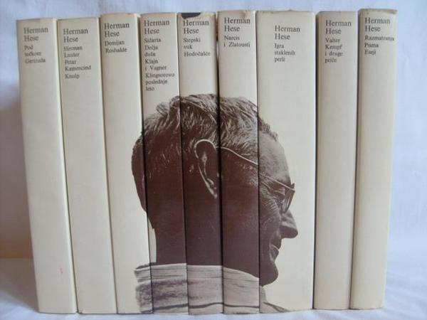 Zoom Photo #books