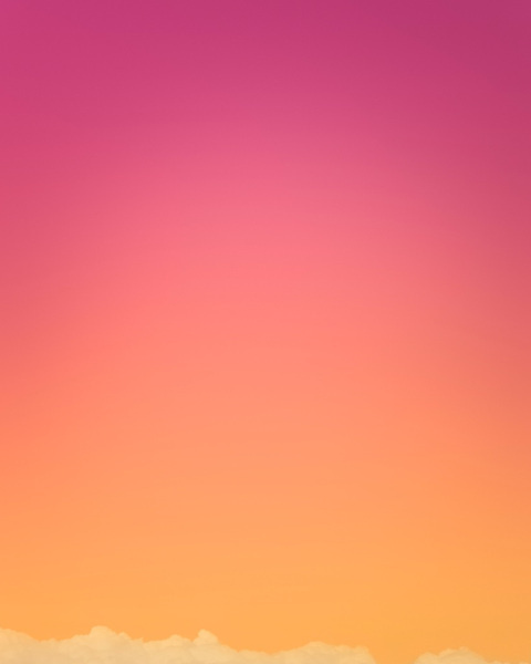 Eric Cahan | PICDIT #pink #photo #orange #photography #colour