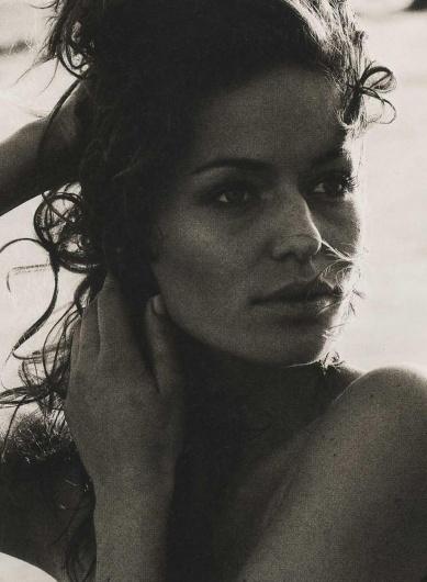 Scoopmodels.com: Sarah Grünewald #model #photography #portrait