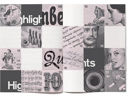 Purpose » Simon Beattie – Shortlist Catalogue 4 #contents