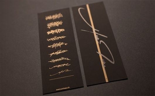 Artisme   Murmure – Agence Créative #graffiti #signature #typography