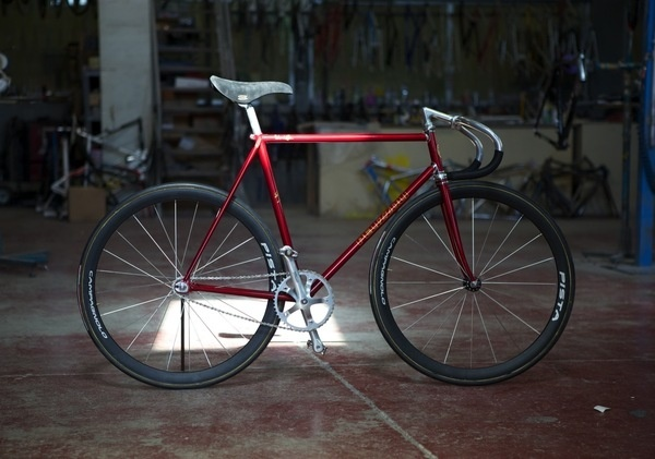 Track Bicycles Tumblr #bicycle #track #bike