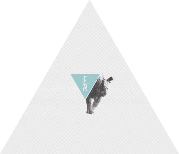 fr-triangle.gif (1045×900) #logo #rhino