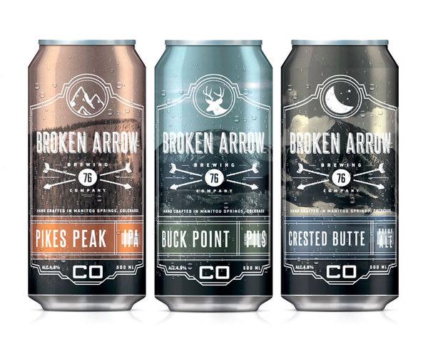 04_08_13_brokenarrow_3.jpg #packaging #beer